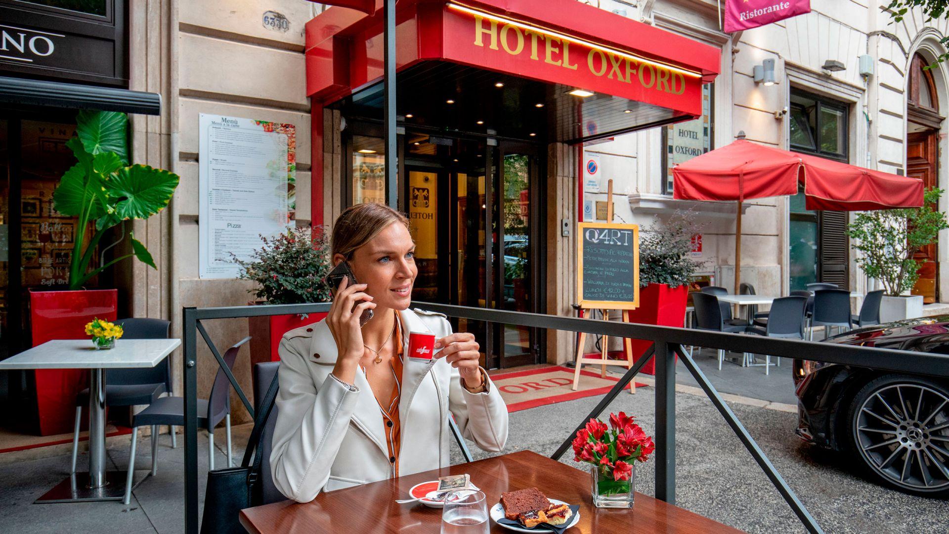 IMG-6636--Hotel-Oxofrd-Roma-Quart-Restaurant.jpg