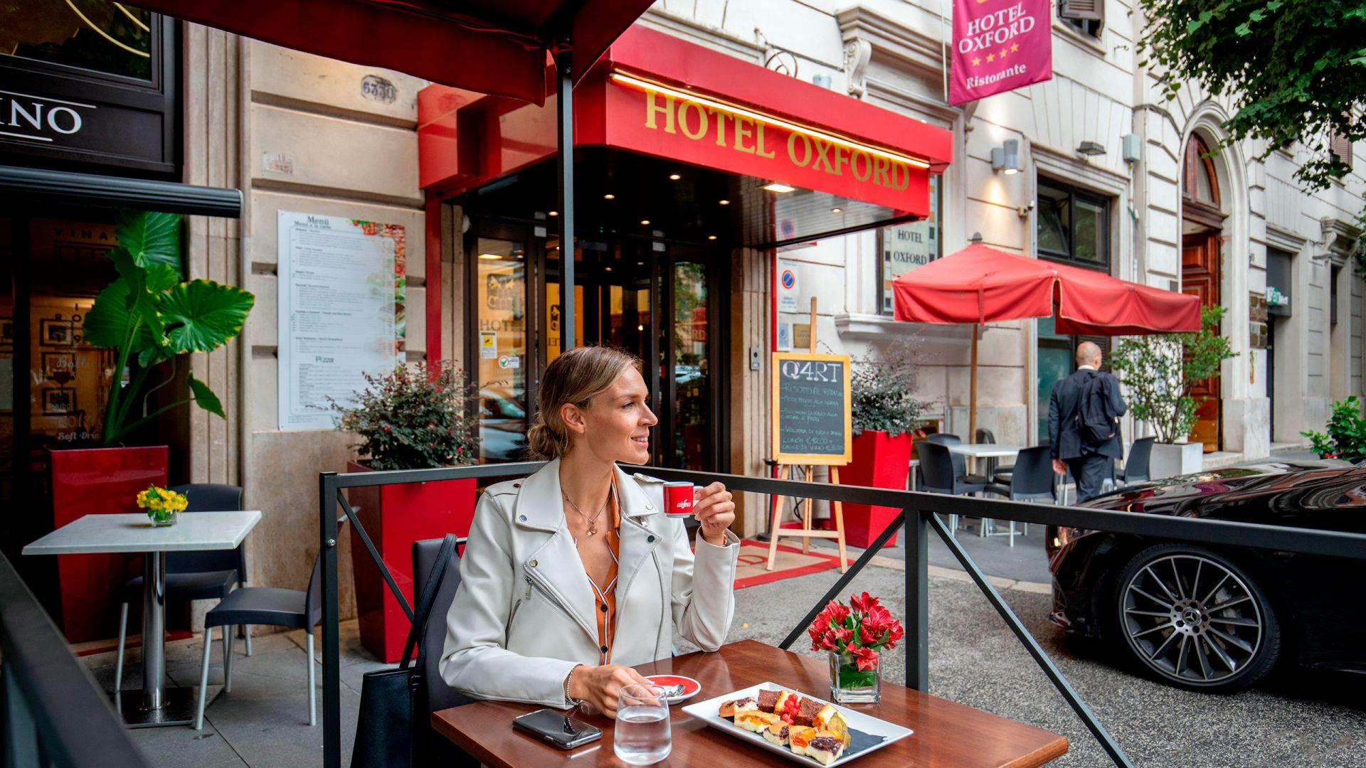 IMG-6659--Hotel-Oxofrd-Roma-Quart-Restaurant.jpg