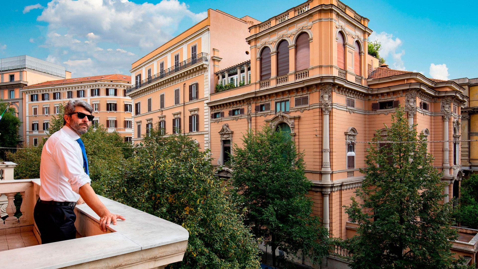 IMG-6777--Hotel-Oxofrd-Roma-Quart-Restaurant.jpg