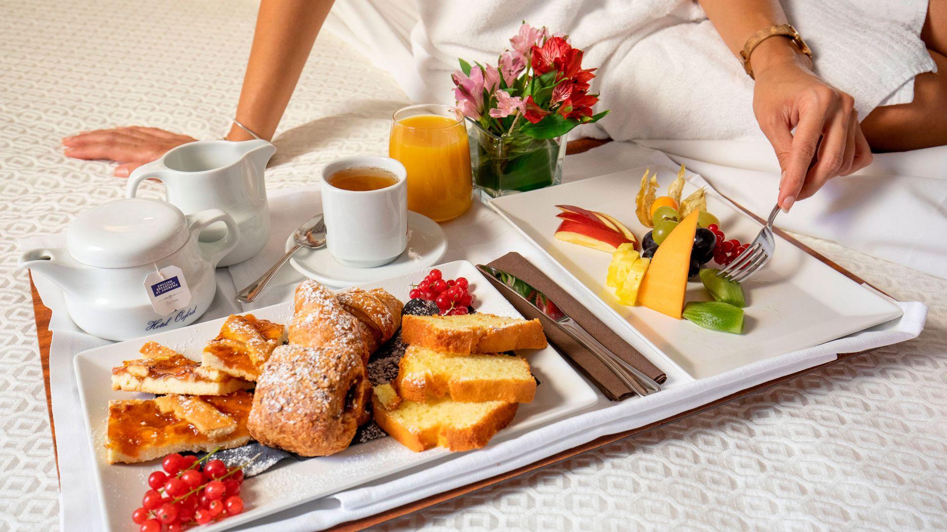 IMG-6870--Hotel-Oxofrd-Roma-Quart-Restaurant.jpg