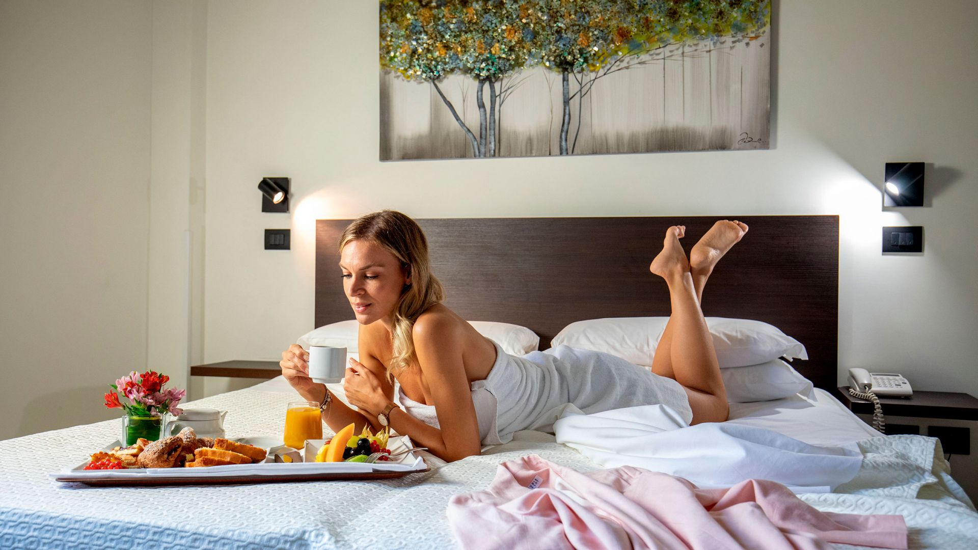 IMG-6889--Hotel-Oxofrd-Roma-Quart-Restaurant.jpg