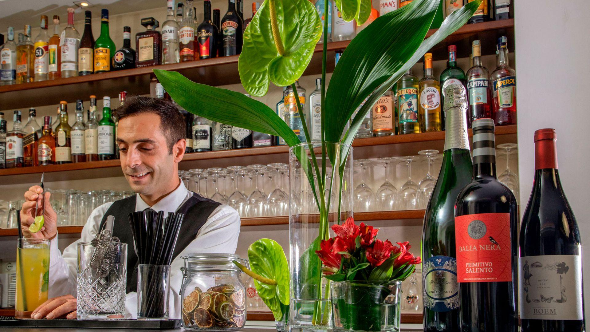 IMG-7118--Hotel-Oxofrd-Roma-Quart-Restaurant.jpg
