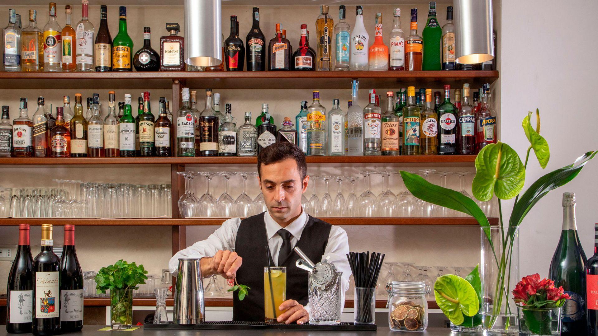 IMG-7122--Hotel-Oxofrd-Roma-Quart-Restaurant.jpg