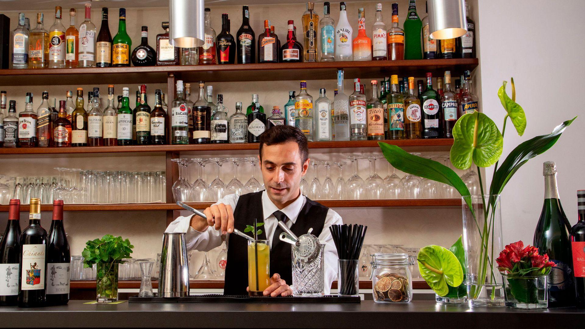 IMG-7127--Hotel-Oxofrd-Roma-Quart-Restaurant.jpg