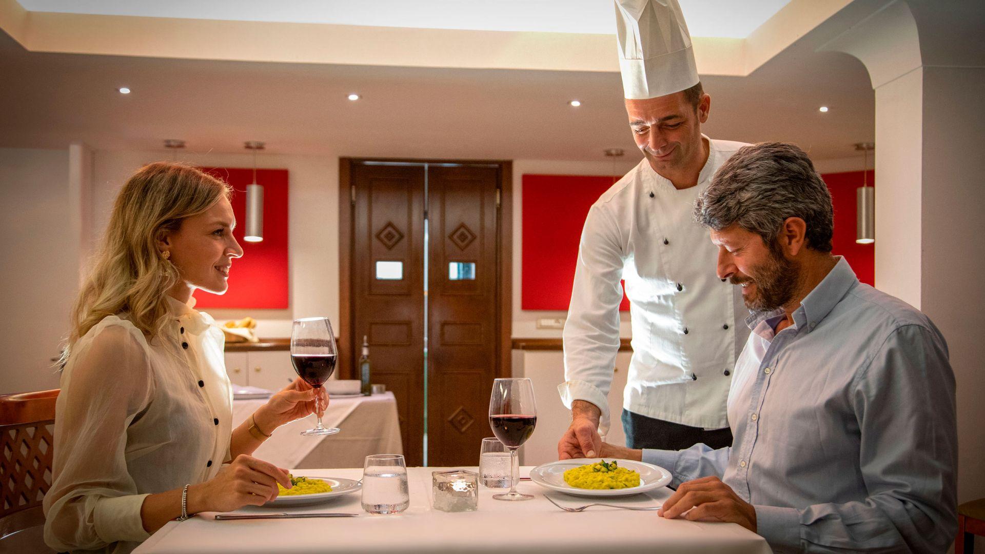 IMG-7170--Hotel-Oxofrd-Roma-Quart-Restaurant.jpg
