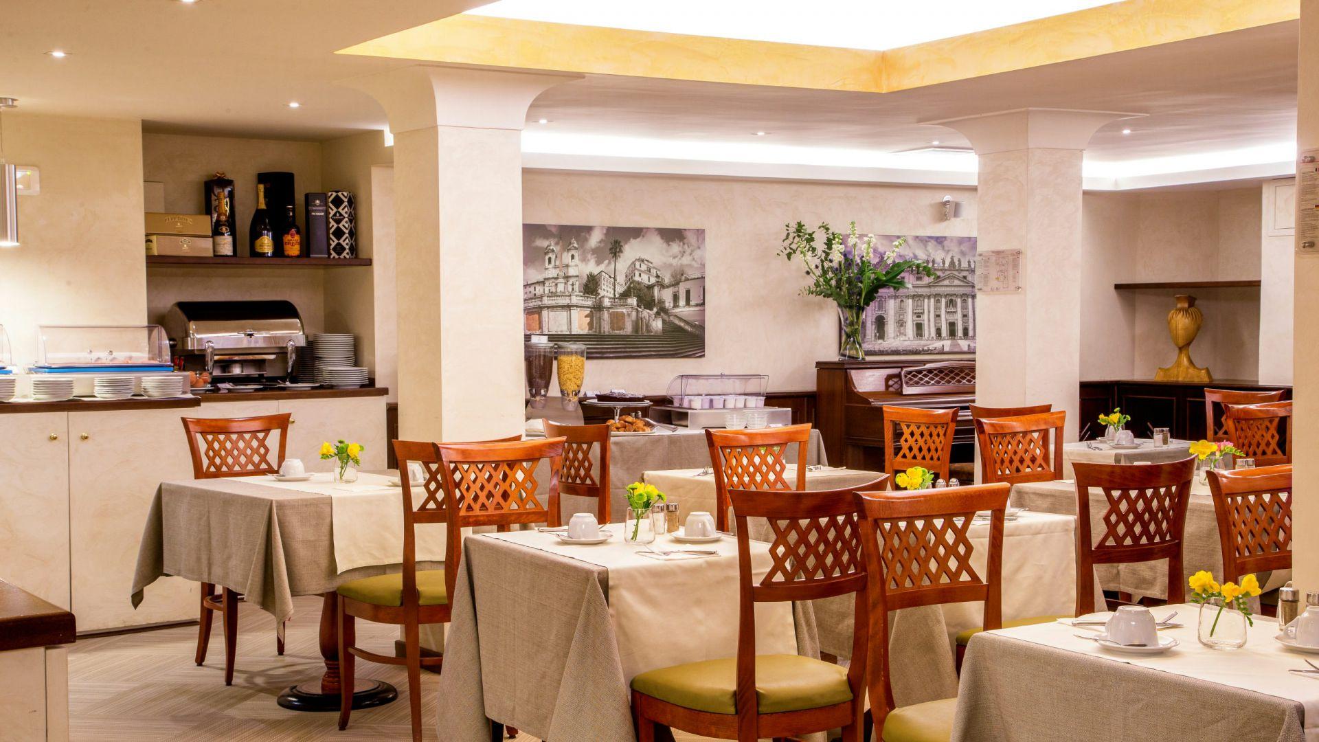 фото-отель-Оксфорд-Рим-ресторан-17