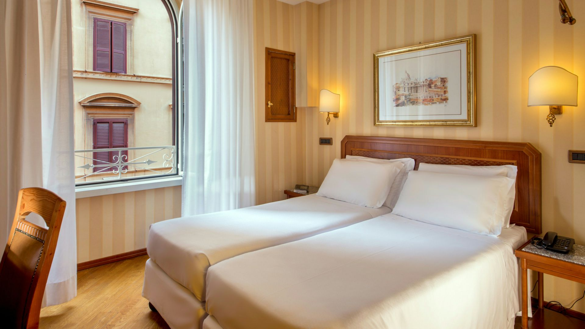 Photo-Hotel-Oxford-Rome-apartment-3