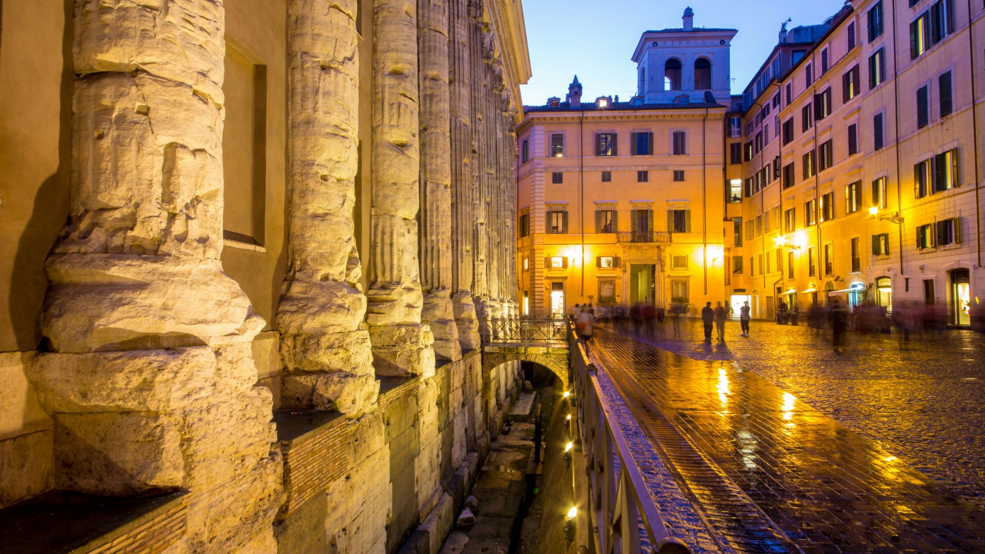 Photo-Hotel-Oxford-Rome-landscape-5