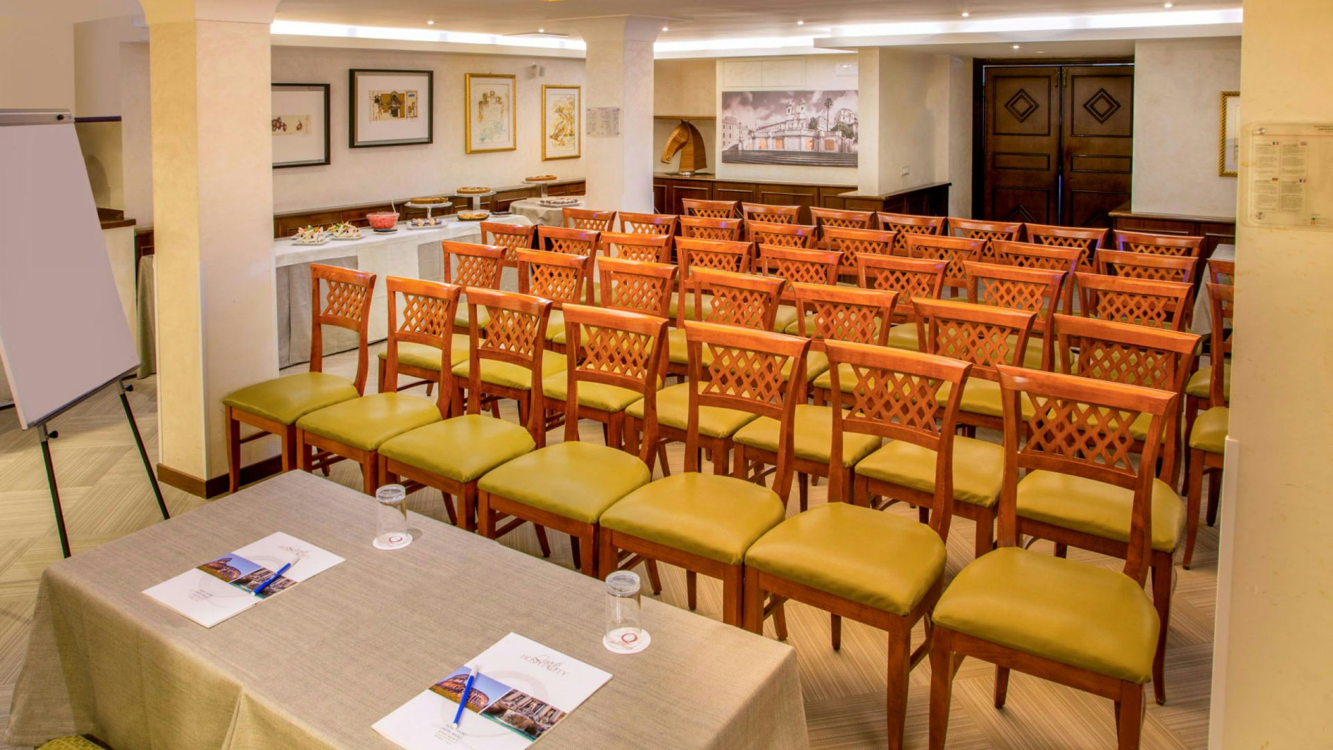 Photo-Hotel-Oxford-Rome-meeting-room-2