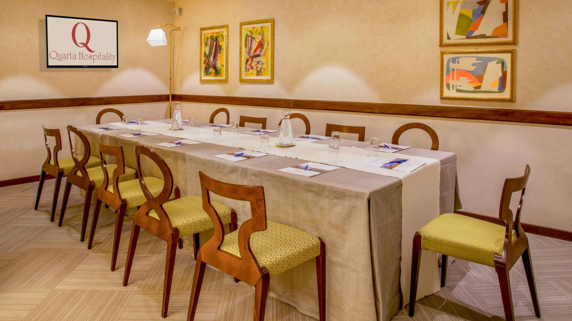 Photo-Hotel-Oxford-Rome-meeting-room-3