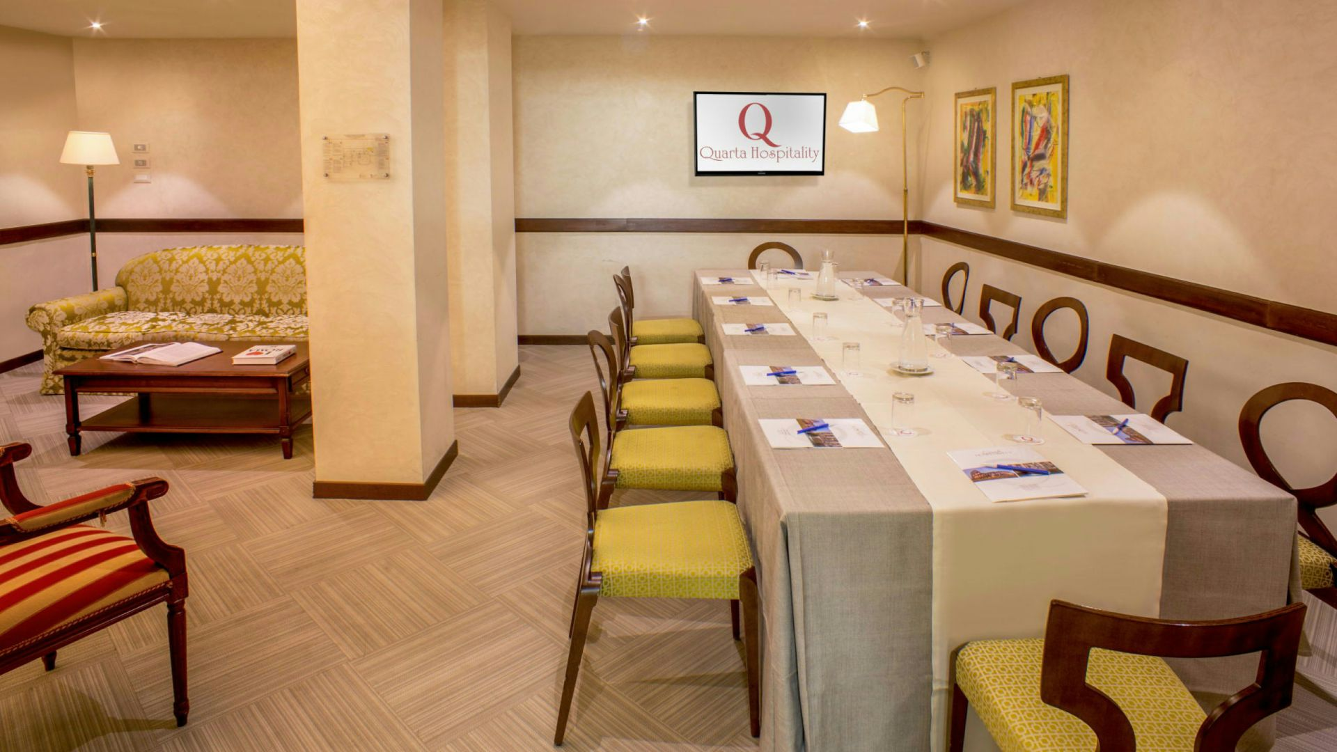 Photo-Hotel-Oxford-Rome-meeting-room-4