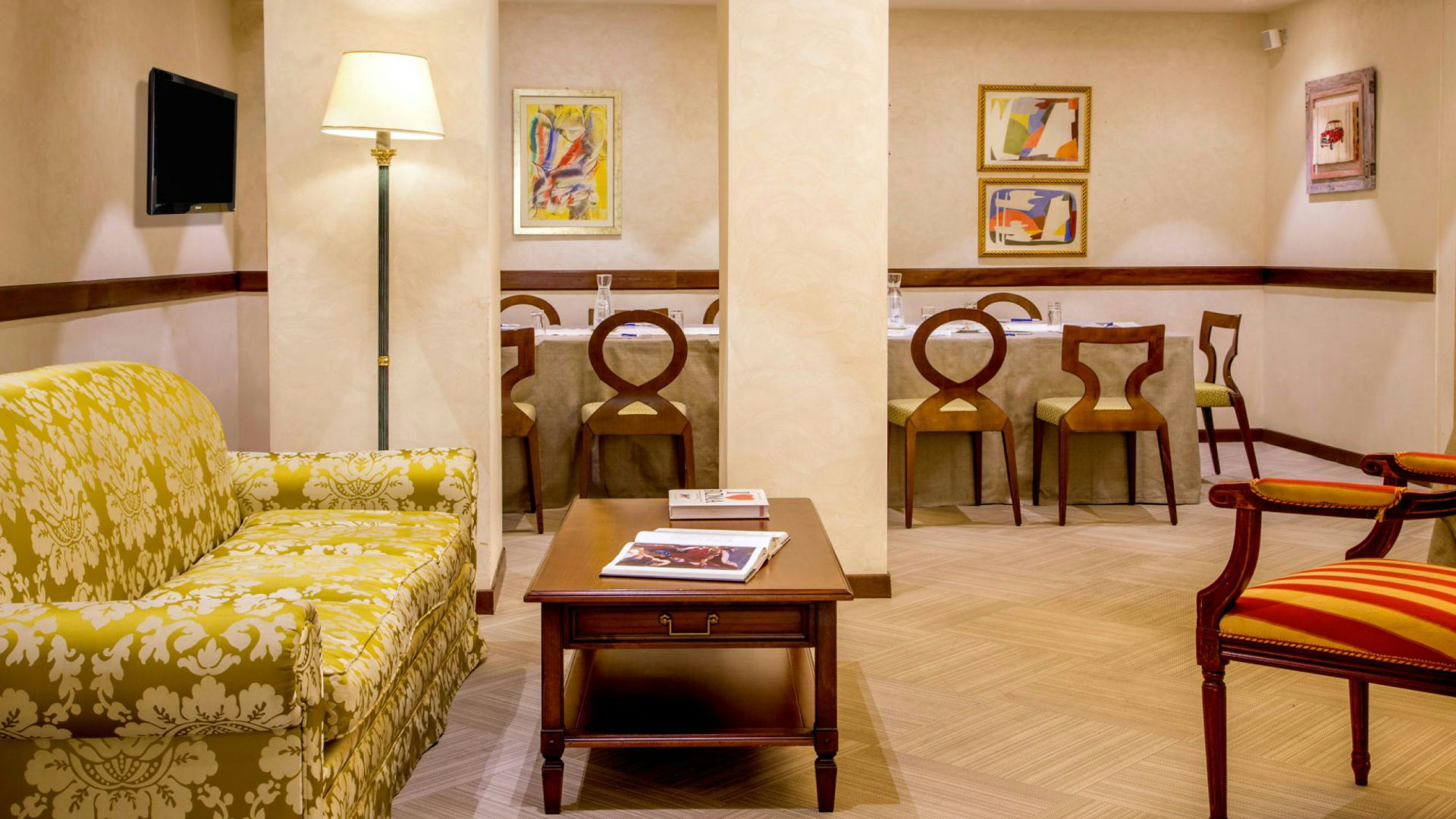 Photo-Hotel-Oxford-Rome-meeting-room-6