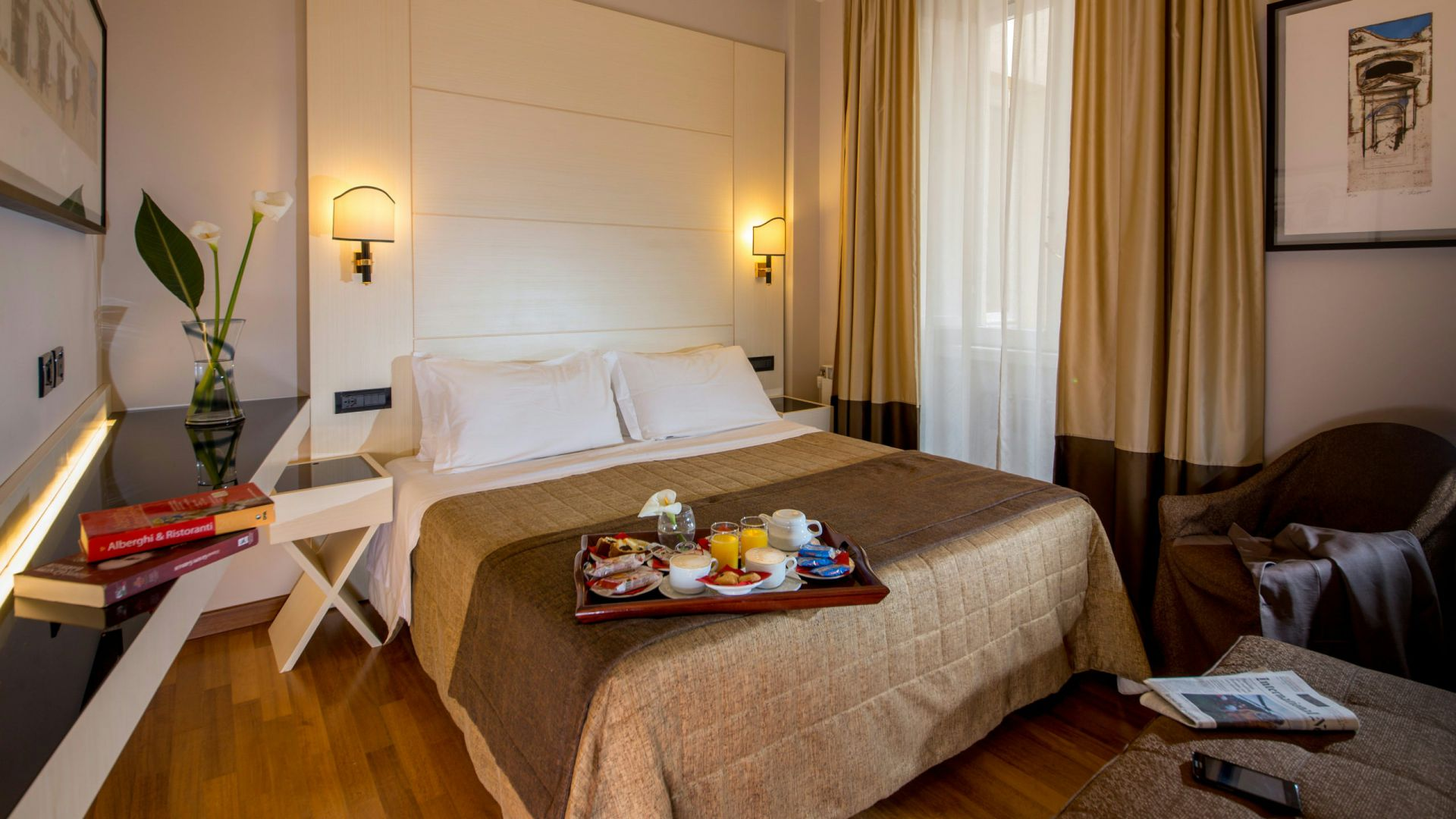 Photo-Gallery-Hotel-Oxford-Rome-room-5