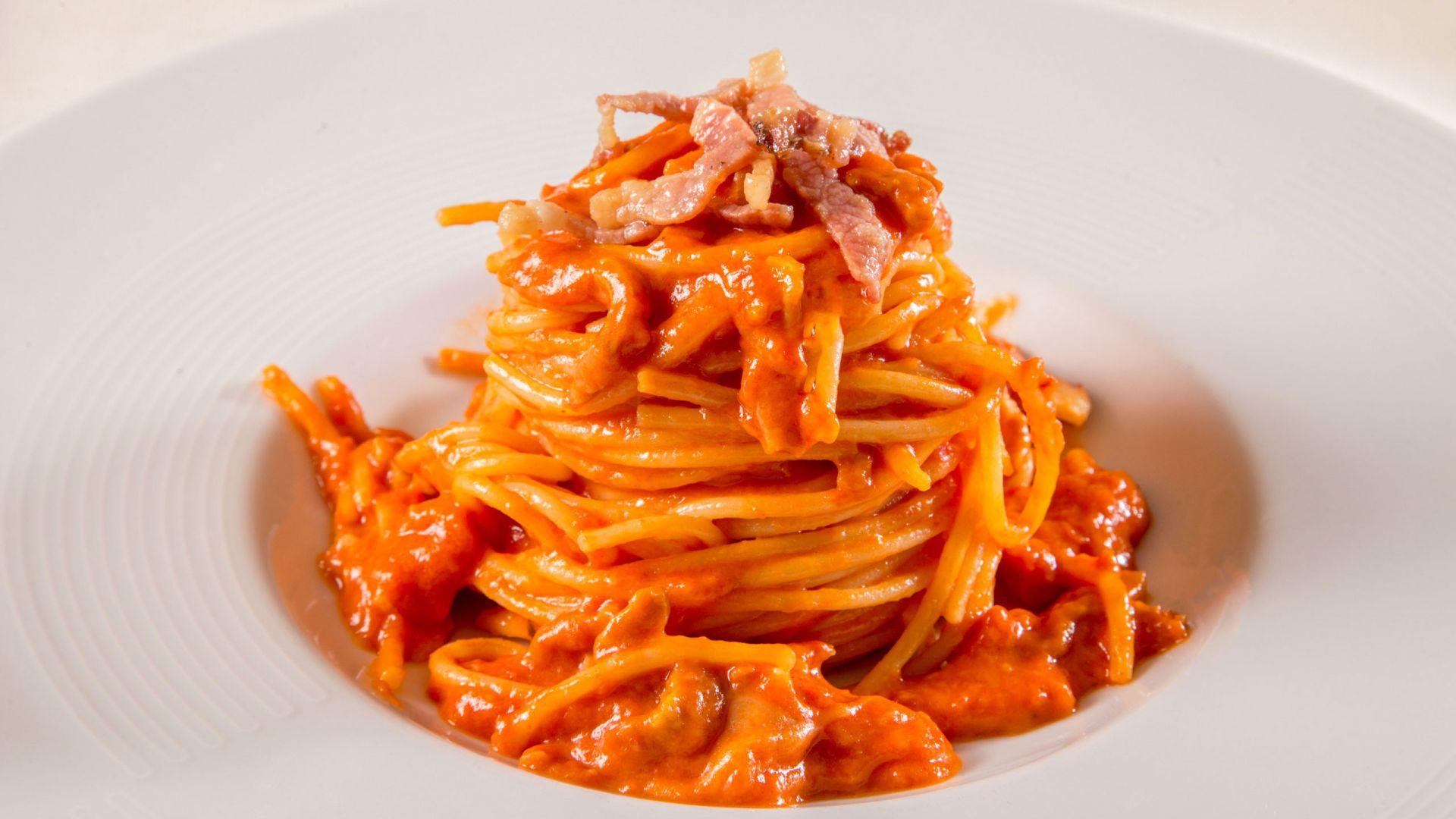hotel-oxford-roma-ristorante-02